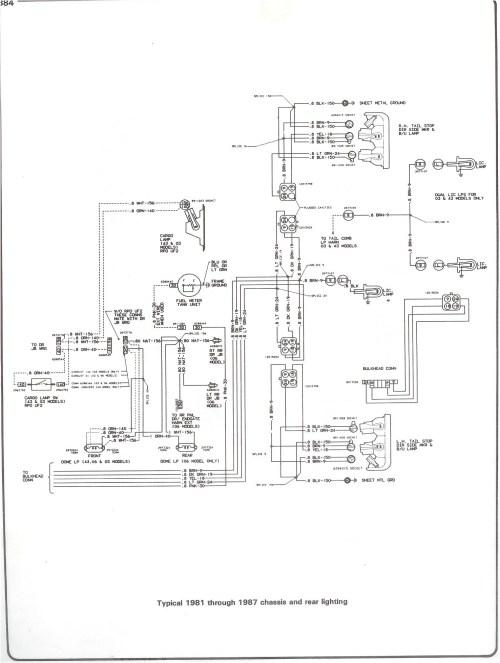 small resolution of 20095 mitsubishi lancer wiring diagram manual original auto dvm39s humbucker wiring mods page 2 of 2