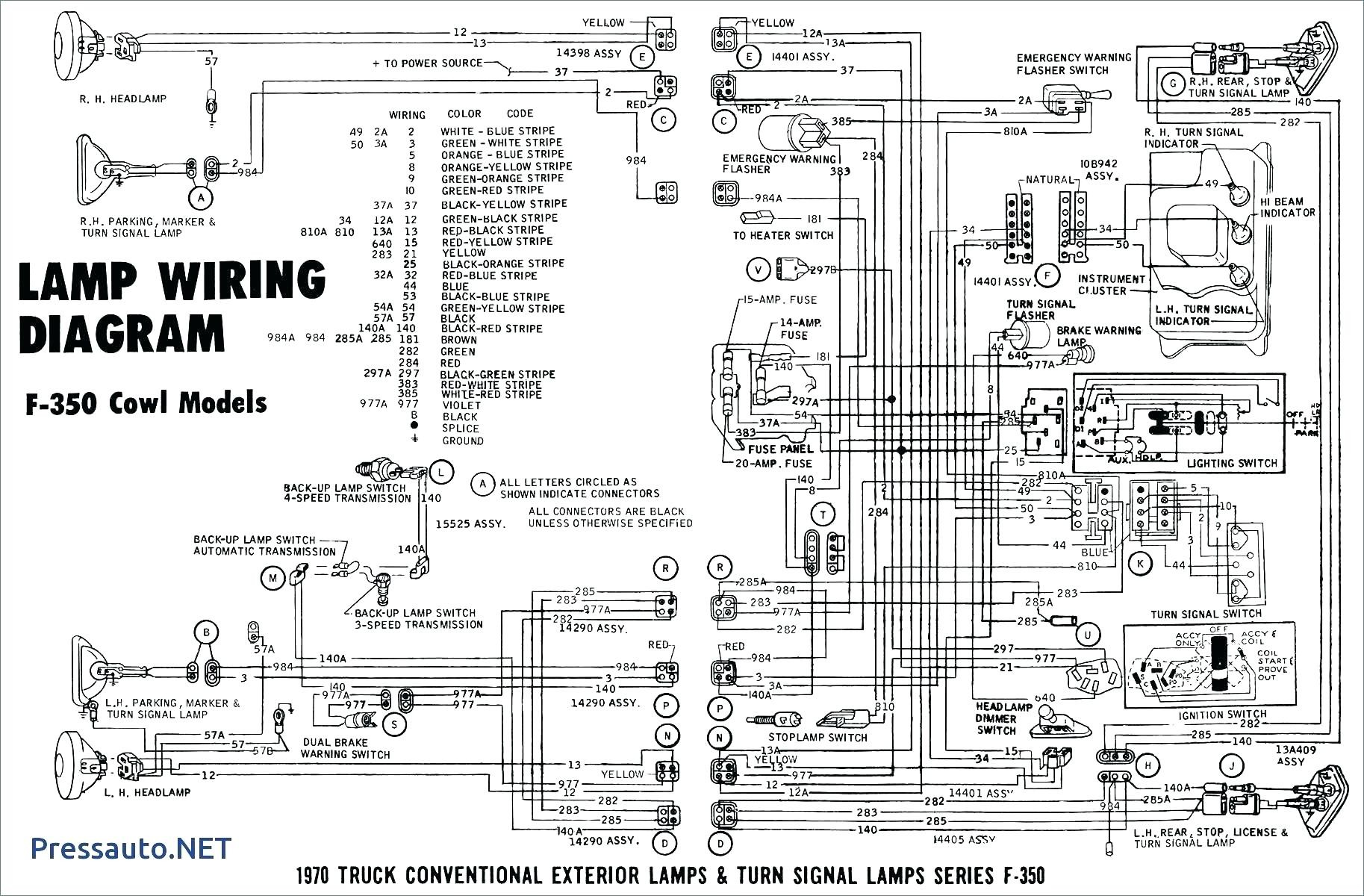 Mobile Home Wiring Diagram Diagramscoleman Wiring
