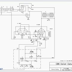 Modbus Rs485 Wiring Diagram 1978 Jeep Cj7 Ignition Rtu Diagrams Library