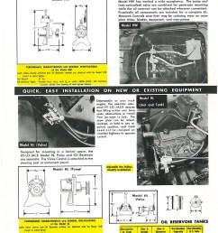 monarch hydraulic pump wiring diagram monarch hy lo hydraulic brochure of monarch hydraulic pump wiring diagram [ 1275 x 1651 Pixel ]