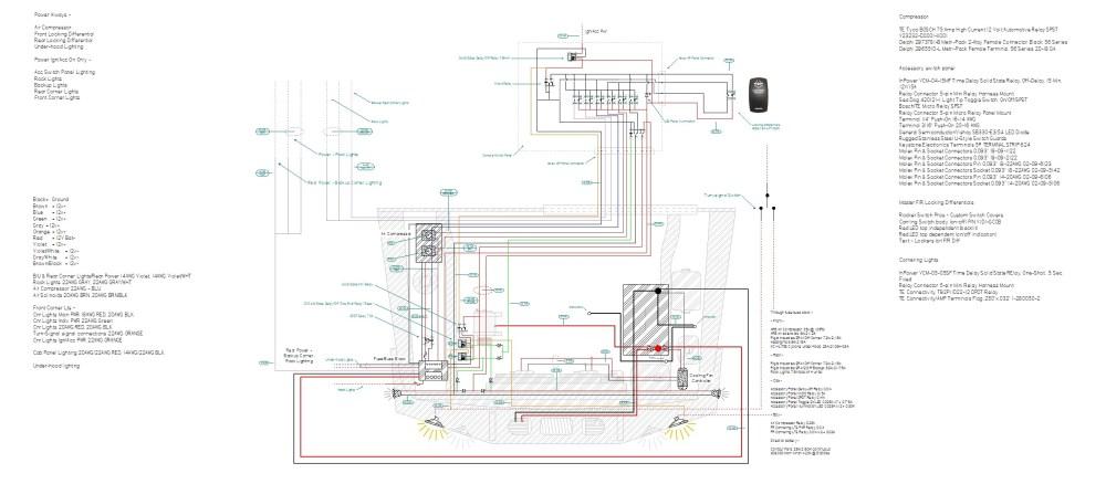 medium resolution of 1999 montero sport stereo wiring diagram