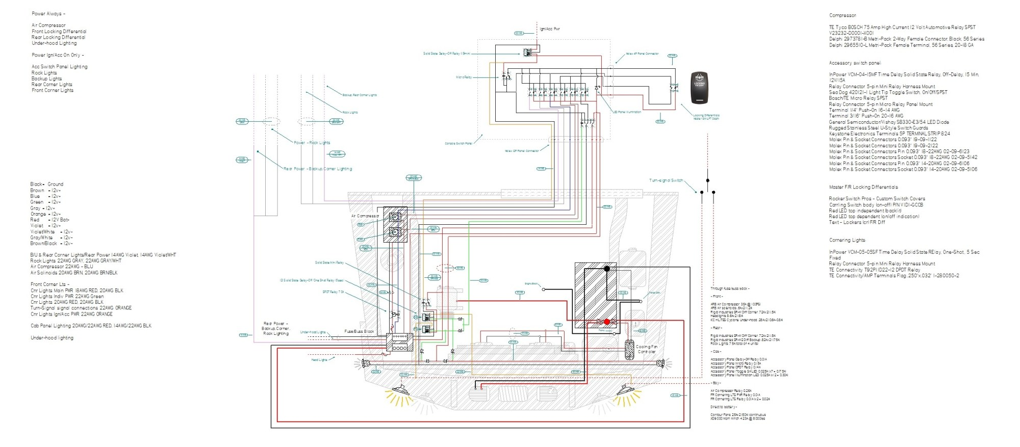 hight resolution of 1999 montero sport stereo wiring diagram