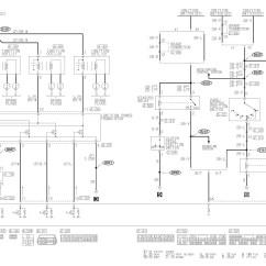 Ce Lancer Wiring Diagram Faria Marine Gauges Montero Sport Engine My