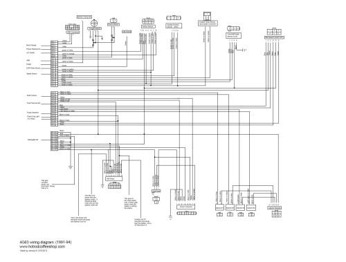 small resolution of pajero headlight wiring diagram wiring diagram data schemawrg 1669 ford f 450 engine diagram montero