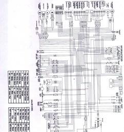 roadstar wiring diagram schematic diagramfree download roadstar ii wiring diagram wiring diagram electrical wiring free download [ 2234 x 3000 Pixel ]