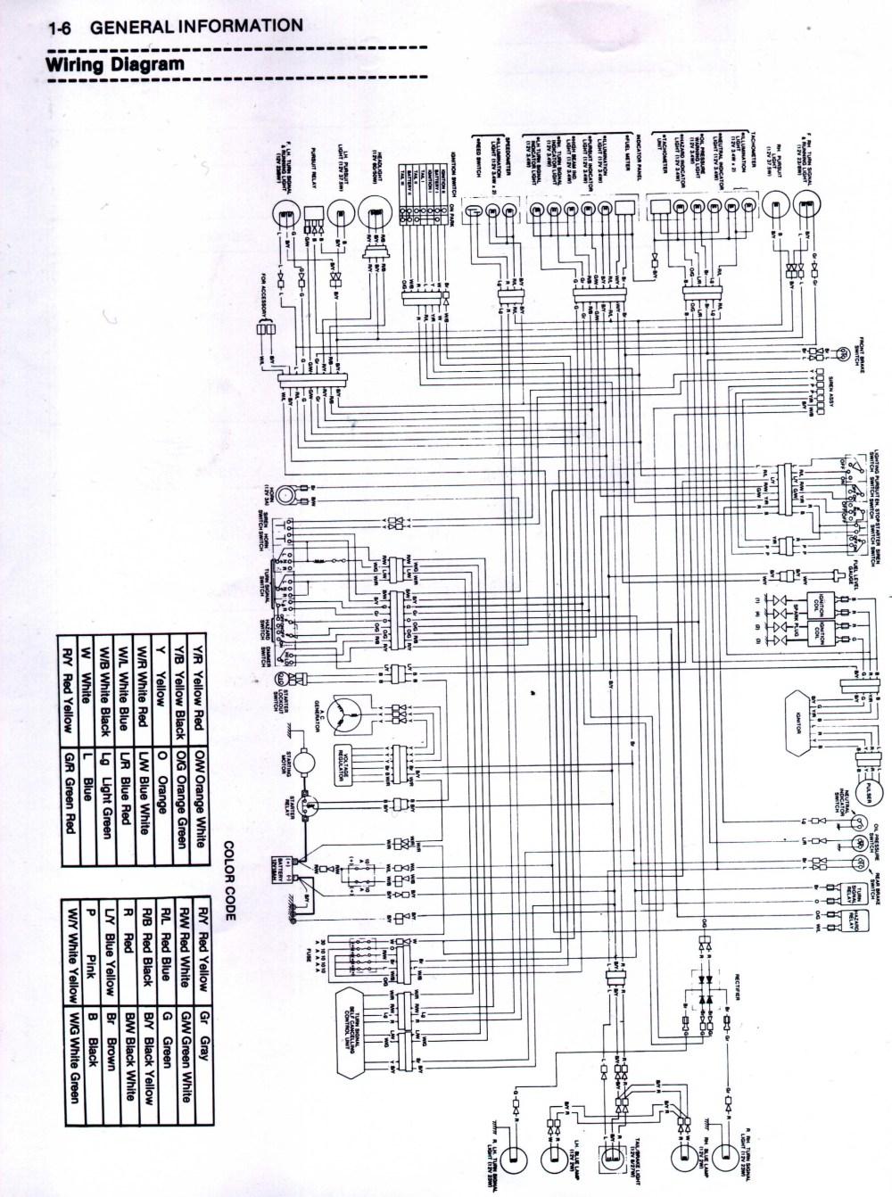 medium resolution of roadstar wiring diagram schematic diagramfree download roadstar ii wiring diagram wiring diagram electrical wiring free download