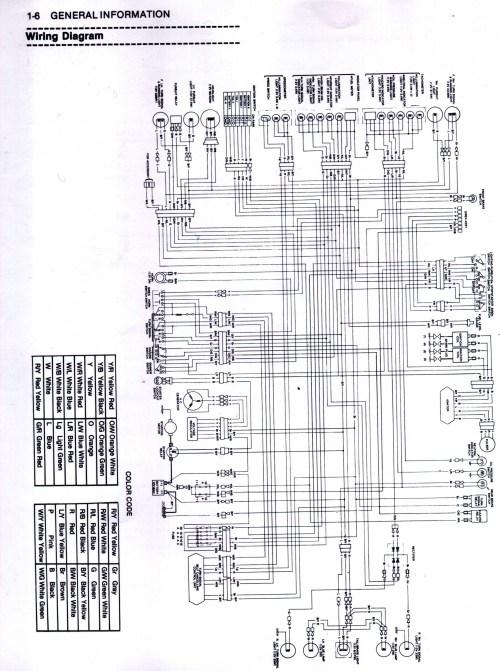 small resolution of roadstar wiring diagram schematic diagramfree download roadstar ii wiring diagram wiring diagram electrical wiring free download