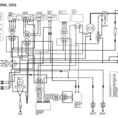 Hero Honda Bikes Wiring Diagram Daikin Inverter Air Conditioner Free Motorcycle Diagrams Wire Center