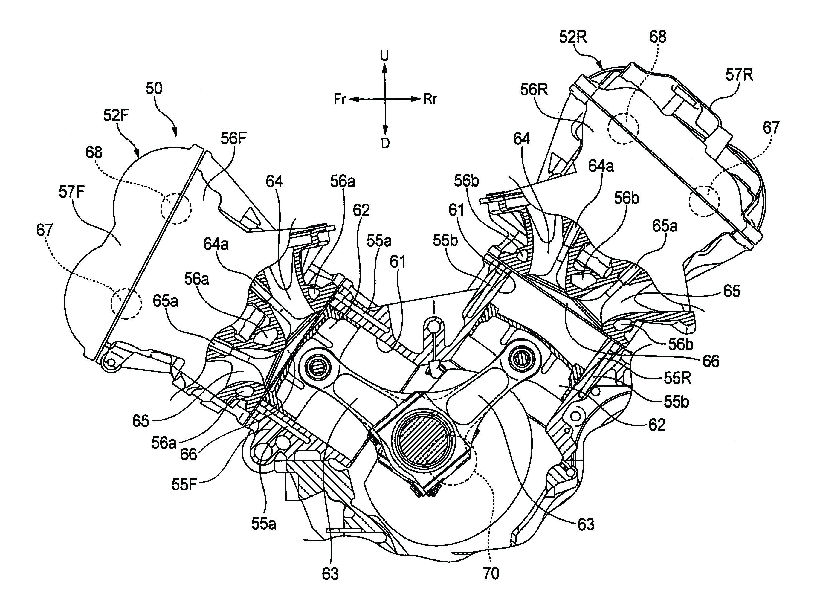 Motorcycle engine parts diagram kawasaki fs481v engine parts manual motorcycle wiring diagrams of motorcycle engine parts