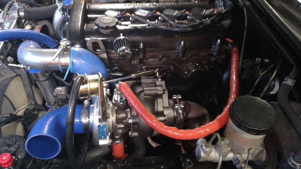 medium resolution of 1994 mazda miata engine diagram