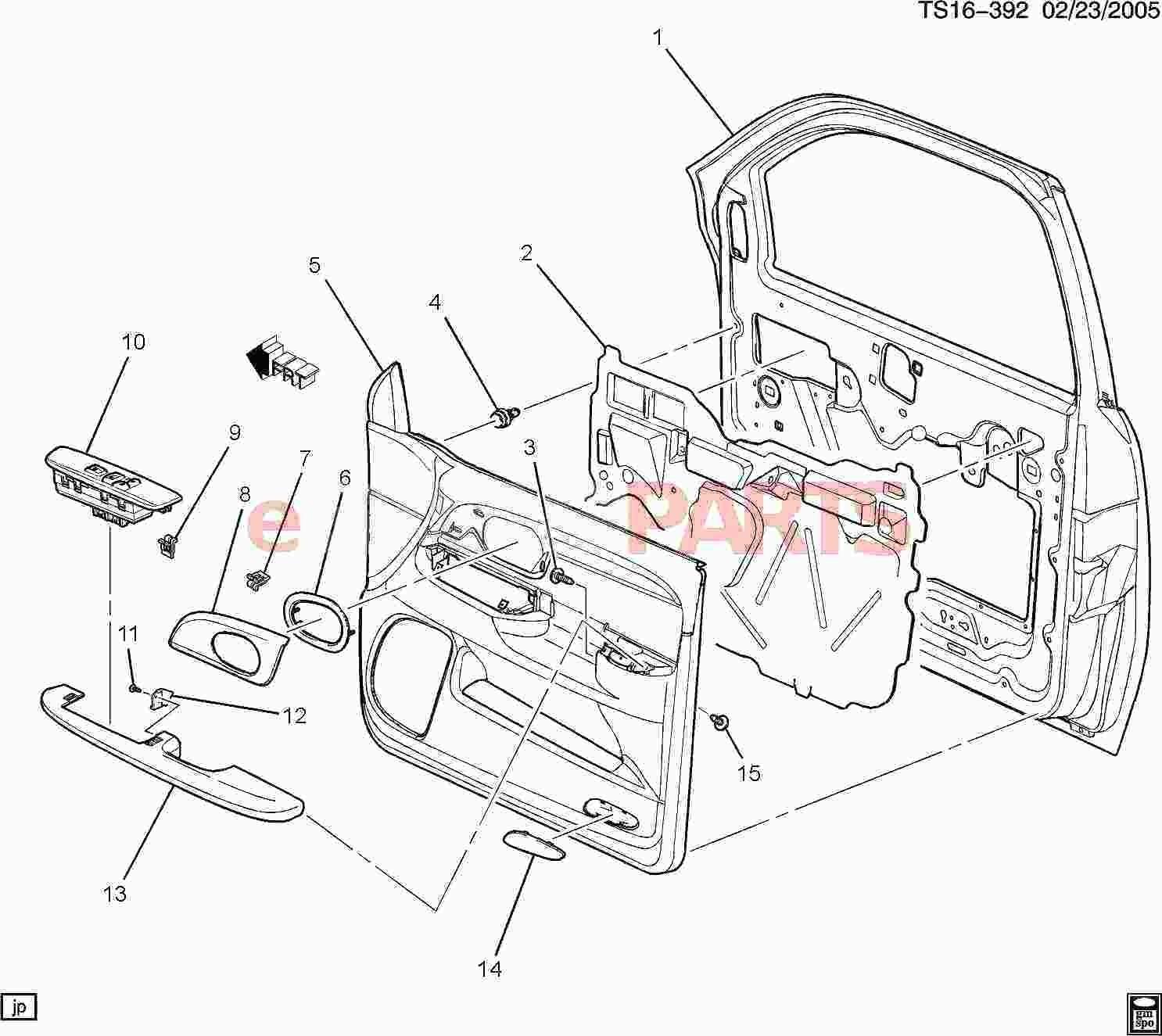 Names of car parts diagram car diagram marvelous car parts diagram car parts diagrams line of