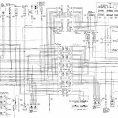 Nissan Almera 2004 Stereo Wiring Diagram Honeywell Round Thermostat Micra K11