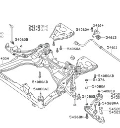 nissan versa engine diagram wiring diagram [ 3165 x 1825 Pixel ]