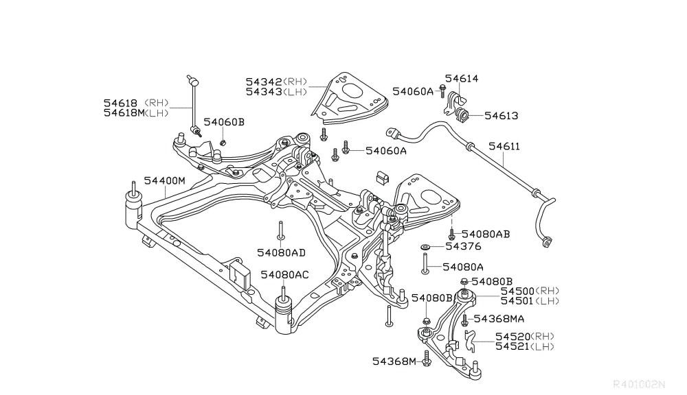 medium resolution of nissan versa engine diagram wiring diagram