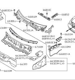 nissan versa engine diagram wiring diagram for thermostat honeywell sedan parts genuine and 2008 of nissan [ 2624 x 1436 Pixel ]
