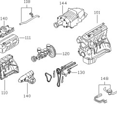 2006 Nissan Xterra Parts Diagram Warehouse Management Process Flow Engine