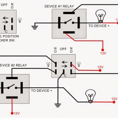 6 Pin Dpdt Switch Wiring Diagram 12v Hydraulic Pump Solenoid Spdt Toggle Timer