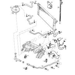 Opel Astra Wiring Diagram Simple Leaf Cross Section Engine Xash Ortholinc De Bjg Preistastisch U2022 Rh
