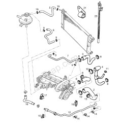 opel engine diagram extended wiring diagram opel astra engine diagram opel engine diagram [ 2481 x 3508 Pixel ]
