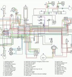 opel manta b wiring diagram everything wiring diagram opel manta b wiring diagram diagram data schema [ 2586 x 1748 Pixel ]