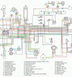 opel start wiring diagram wiring diagram pass opel remote starter diagram [ 2586 x 1748 Pixel ]
