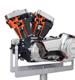 harley davidson engine diagram awesome harley davidson twin cam brief about model overhead  [ 2000 x 1501 Pixel ]
