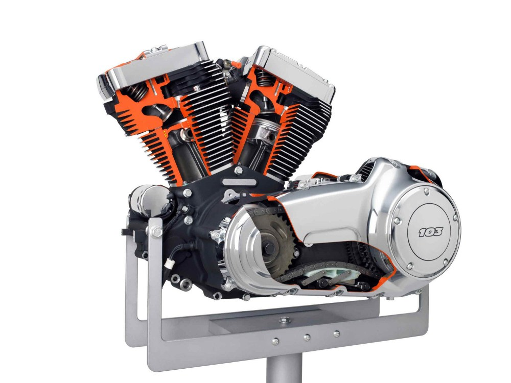 medium resolution of harley davidson engine diagram awesome harley davidson twin cam brief about model overhead
