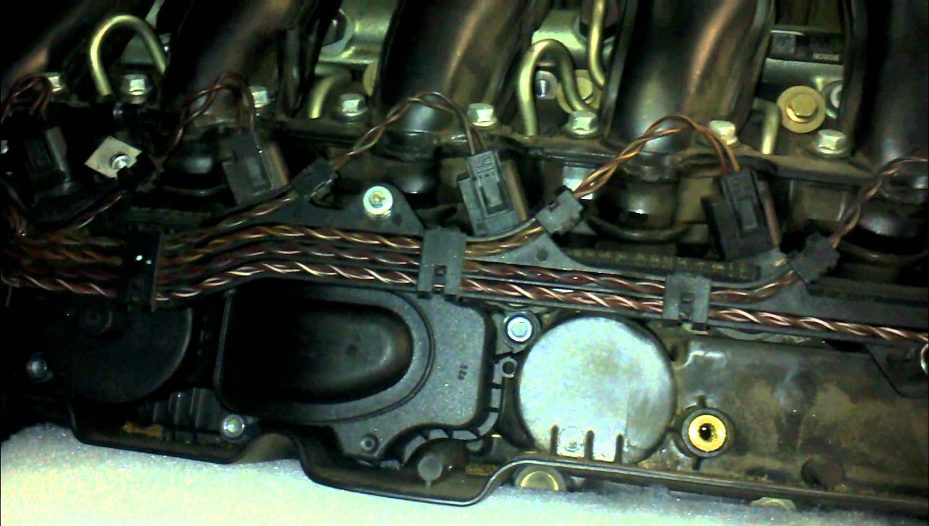 Engine Wiring Harness Diagram Further Pcv Valve Hose For A 2001 Camaro