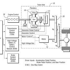 Truck Trailer Wire Diagram Fireplace Components Mack Dump Wiring Best Site