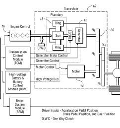 mack dump truck trailer wiring diagram best site wiring [ 2543 x 1918 Pixel ]