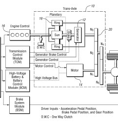 mack dump truck trailer wiring diagram best site wiring 2013 mack wiring diagram mack mp7 [ 2543 x 1918 Pixel ]