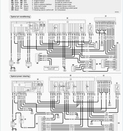 peugeot transmission diagrams wiring diagram view diagrams peugeot 207 engine diagram peugeot 206 map sensor peugeot [ 2063 x 2713 Pixel ]