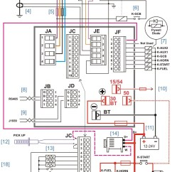2004 Isuzu Rodeo Stereo Wiring Diagram 2005 Pt Cruiser Radio Pioneer Car Fitfathers Me Magnificent Dual Blurts ...