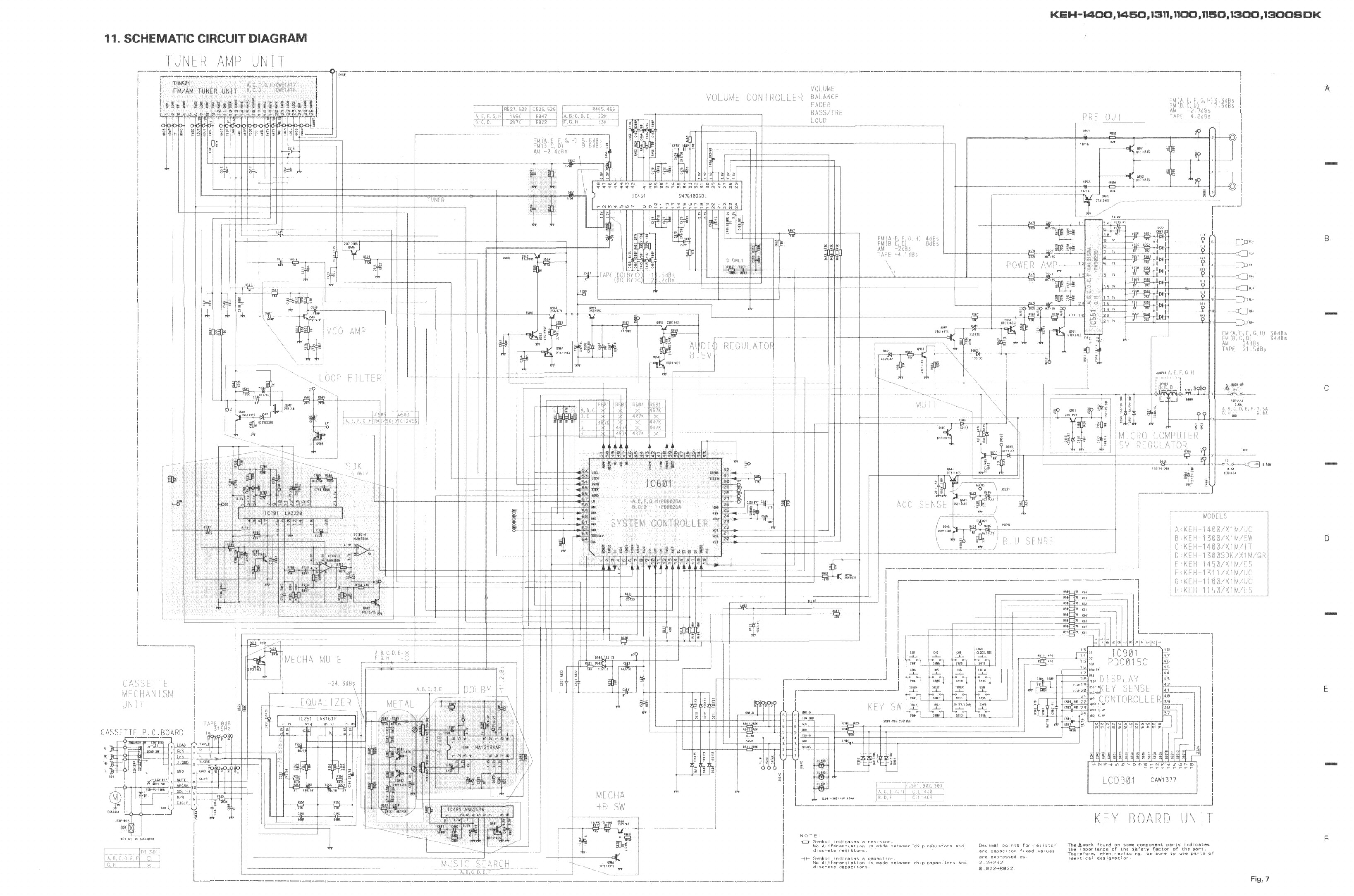 pioneer car stereo deh 150mp wiring diagram iphone 4 screw layout 1600 for a