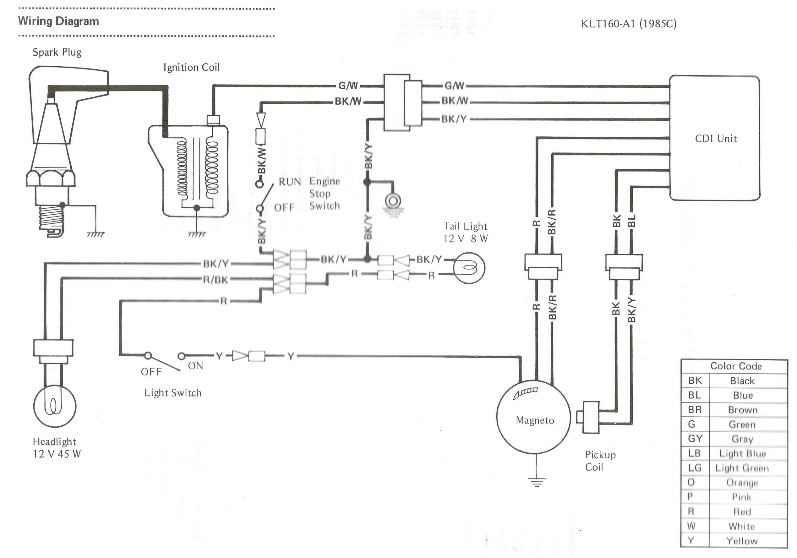 90cc Atv Wiring Diagram As Well 250 Chinese Atv Wiring Diagram Also