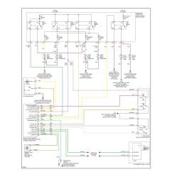 05 Pontiac G6 Wiring Diagram 2004 Ford Ranger Radio Sunfire Product Diagrams
