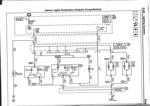 small resolution of 2010 g6 wiring diagram wiring diagram technicwiring diagram for 2007 pontiac g6 wiring diagram img