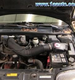 pontiac sunfire 2 2l engine best site wiring harness 2 2 liter chevrolet engine diagram 2000 pontiac montana engine diagram [ 1920 x 1080 Pixel ]
