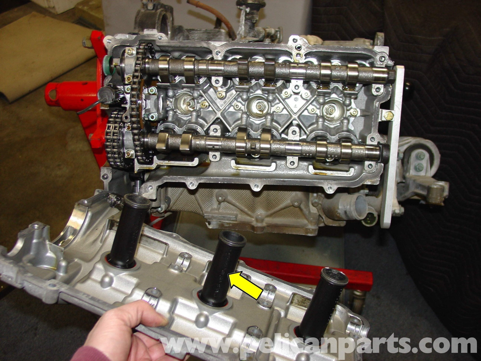 hight resolution of porsche 996 engine diagram issue with p253 camshaft timing tool rennlist porsche discussion of porsche 996