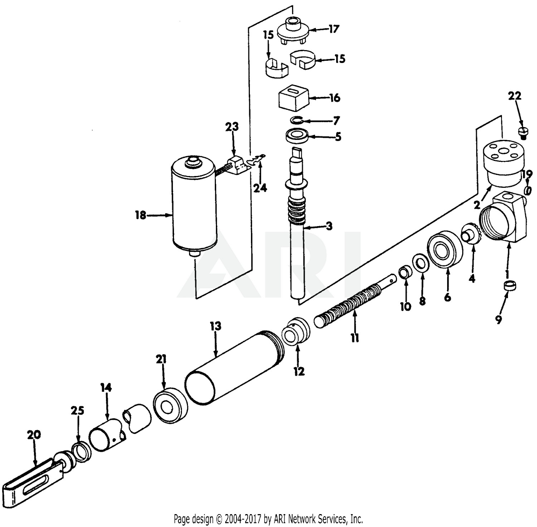 Diagram Cub Cadet Wiring Diagram Power Steering Electric