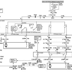 2004 Mitsubishi Eclipse Radio Wiring Diagram Leeson Endeavor Parts