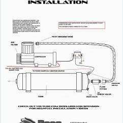 Intermediate Switch Wiring Diagram Nz Gy6 150cc Buggy Pressure Air Compressor My