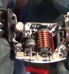 prius engine diagram prius heater ac problem solution [ 1920 x 1080 Pixel ]