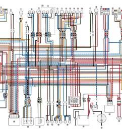 yamaha xj1100 wiring diagram wiring diagrams scematic yamaha seca wiring xj1100 wiring diagram [ 1853 x 1211 Pixel ]