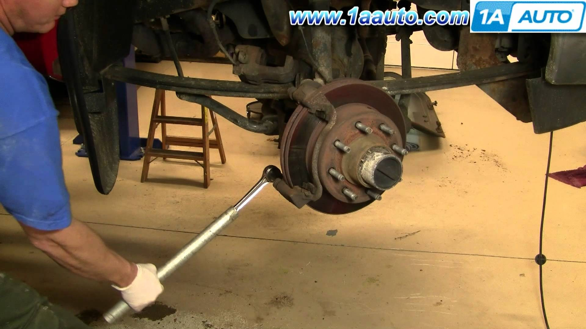 2000 ford ranger rear brake diagram start stop inch wiring how to change shoes on 1999 style guru