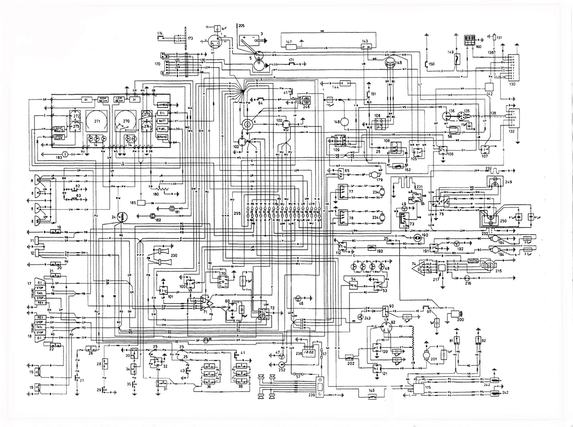 hight resolution of renault clio wiring diagram manual wiring library rh 8 insidestralsund de renault clio 2 wiring diagram renault clio 2 wiring diagram pdf