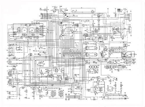 small resolution of renault clio wiring diagram free wiring diagram for you renault clio 172 wiring diagram