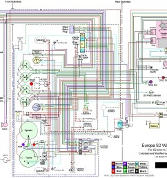 renault trafic engine diagram peterbilt wiring diagrams blurts my related post [ 2150 x 1380 Pixel ]