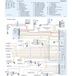 renault engine diagram wiring diagrams konsult renault engine schematics [ 1860 x 2630 Pixel ]