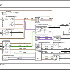 Mg Zr Wiring Diagram 4 Way Diagrams For Switches Rover 25 Starter Motor Relay Location Impremedia